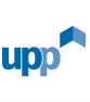 upp_logo