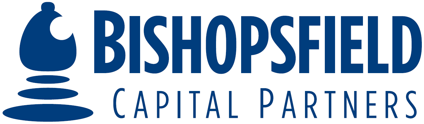 Bishopsfield Capital Partners