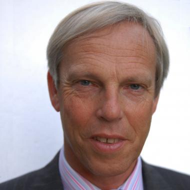 Aart Houwink