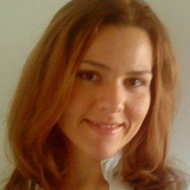 Marija Beleska