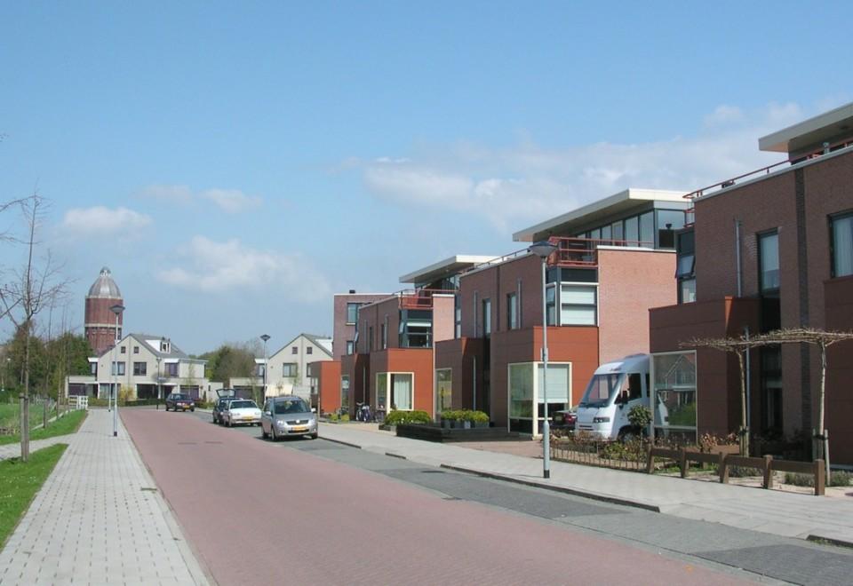 Dutch Insurance Company