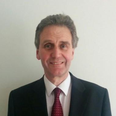 Neil Fitzgerald