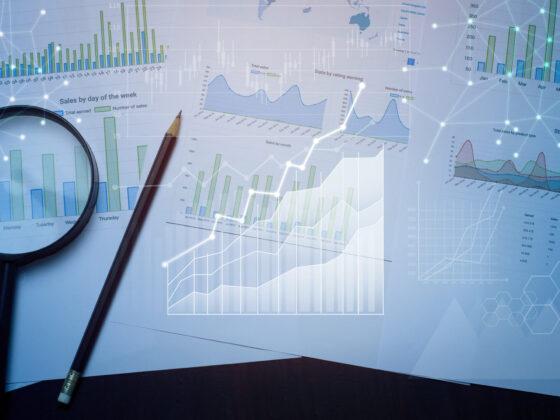 Credit Monitoring of Direct Lending Facilities